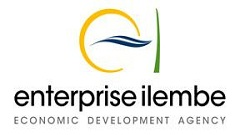 Enterprise Ilembe