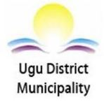 Ugu District Municipality