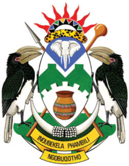 Zululand District Municipality