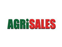 Agrisales -logo