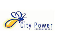 City -power